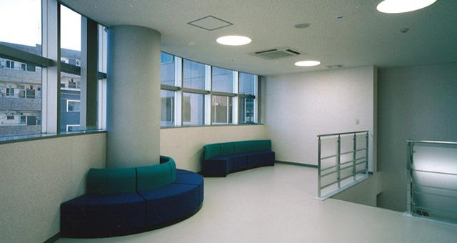 A 専門学校